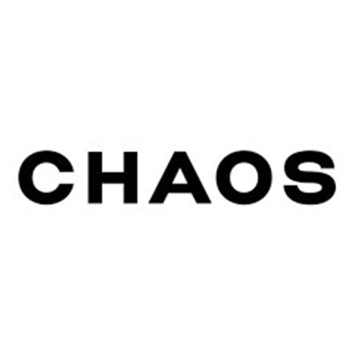 Logo for Chaos