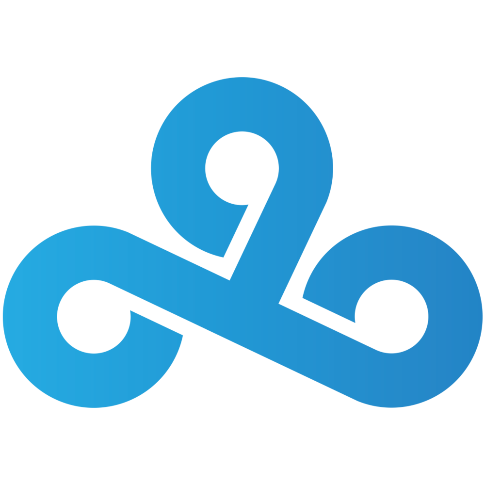 Logo for Cloud9