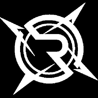 Logo for Rsk Ninja Gaming