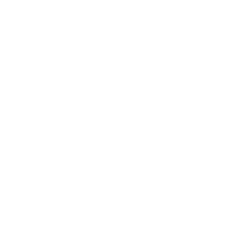 Logo for Mad Dogs Gaming