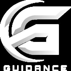 Guidance Gaming team logo