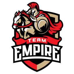 Team Empire team logo