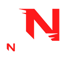 Unnamed team logo