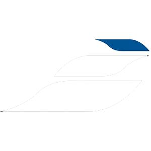Epsilon eSports team logo