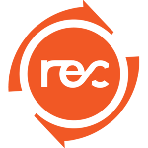 Logo for Team Reciprocity