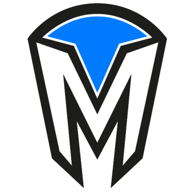 Logo for Mindfreak