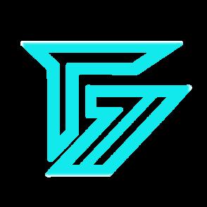 Generic Void eSports team logo