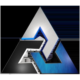 Nordik Esport team logo