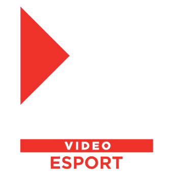 Logo for XTreme Video