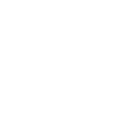AFFLICT ReV team logo