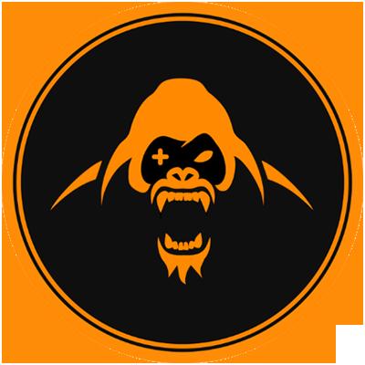 Logo for Team GoSkilla
