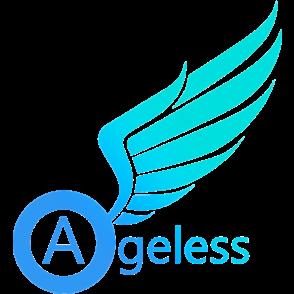 Ageless team logo