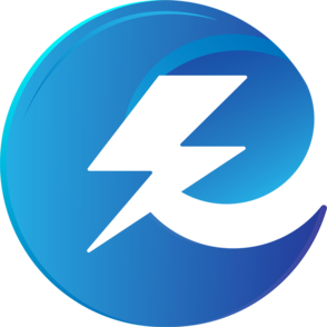 Extricity team logo