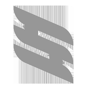 Stimulus Esports team logo