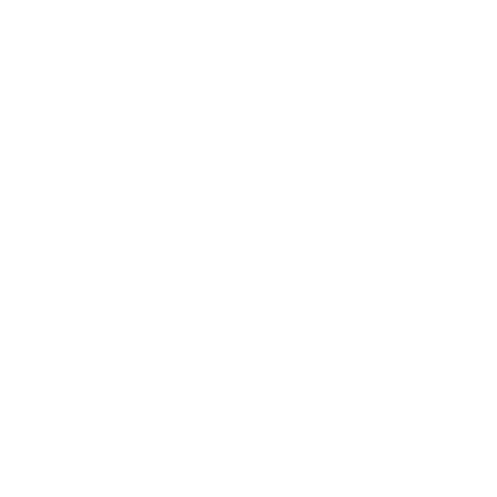 Logo for Team SoloMid