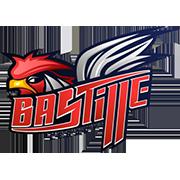 Bastille Legacy team logo