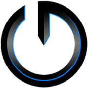 Team MCES team logo