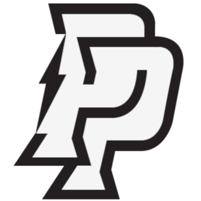 Power Plays team logo