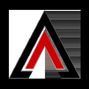 ACME Association team logo