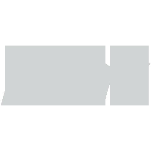 Logo for MIBR