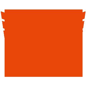 YOSHIMOTO Gaming Lamy team logo