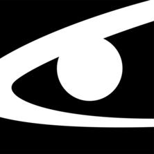 ECV esports team logo