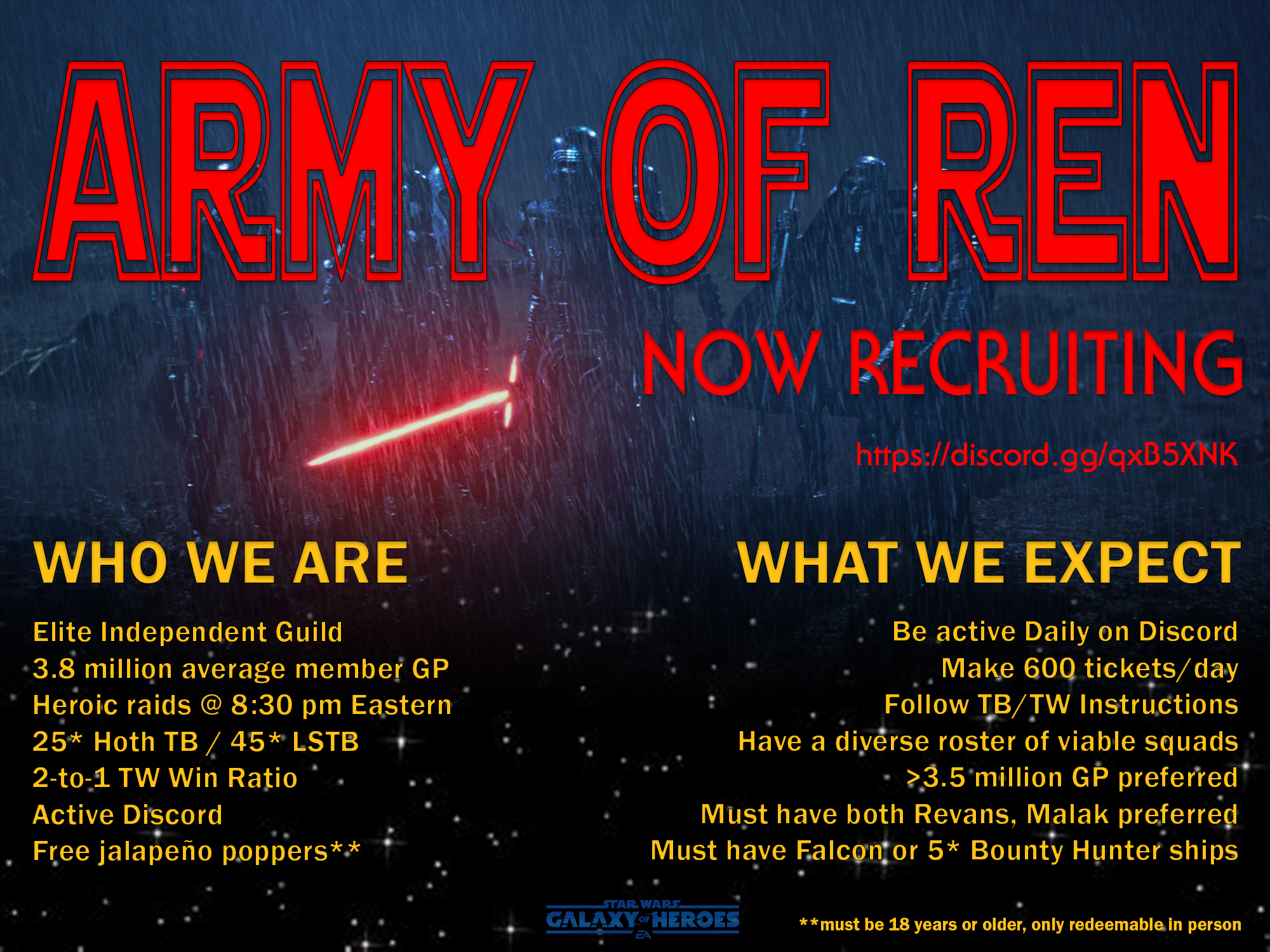 AoR_Guild_Infographic.png