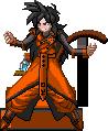 Kitiana Shinso Avatar
