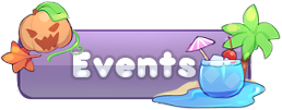 events2.png