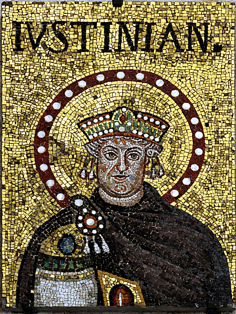 https://cdn.discordapp.com/attachments/427861399008575499/634099328725680128/800px-Mosaic_of_Justinian_I_-_Sant27Apoilinare_Nuovo_-_Ravenna_2016.png