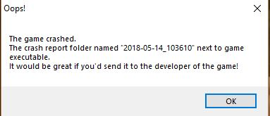 Crash_to_desktop.JPG