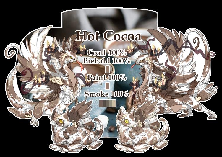 hotcocoafixed2.png