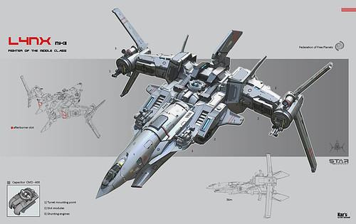 Fighter_10.jpg