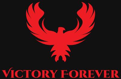 VictoryForever.png