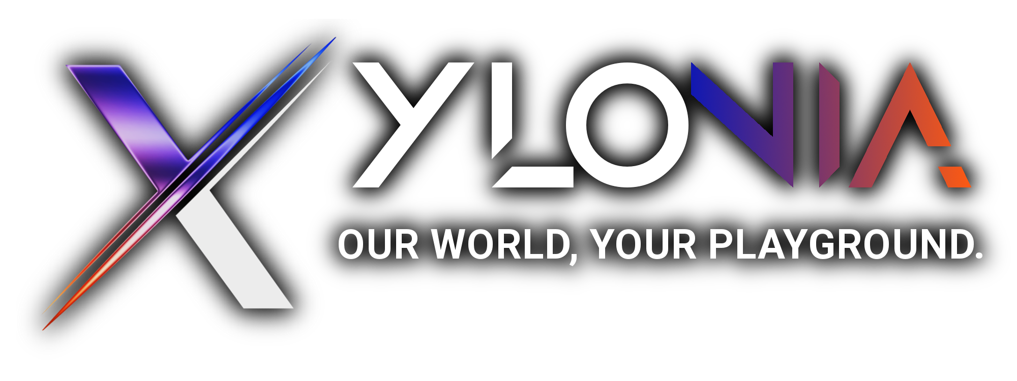 Xylonia - Gaming Community