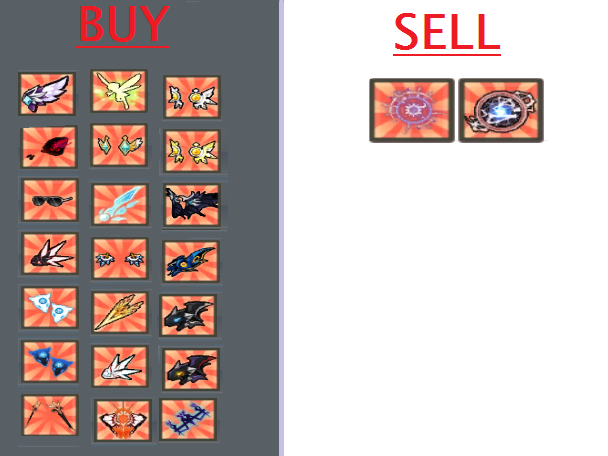 Achats.png