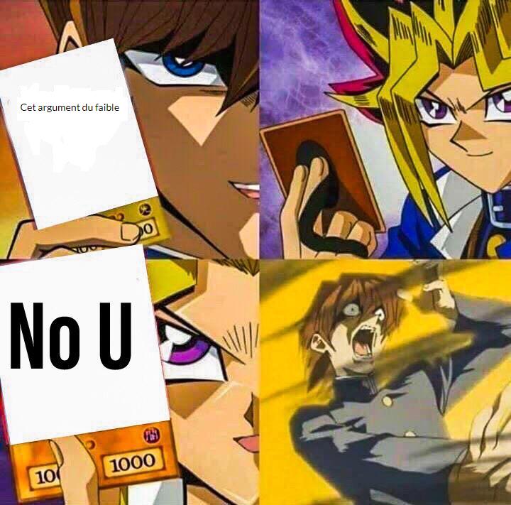 no_u.png