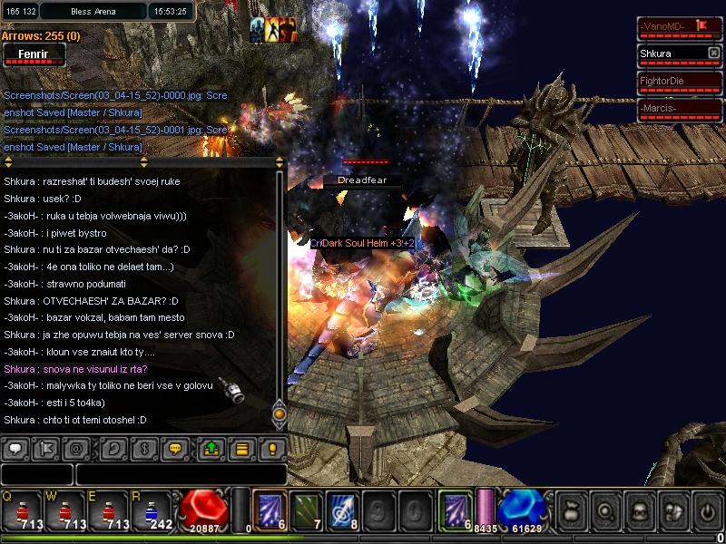 Screen03_04-15_53-0002.jpg