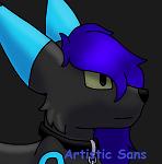 ArtisticUmbresol's Avatar