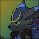 Levian Wonder's Avatar