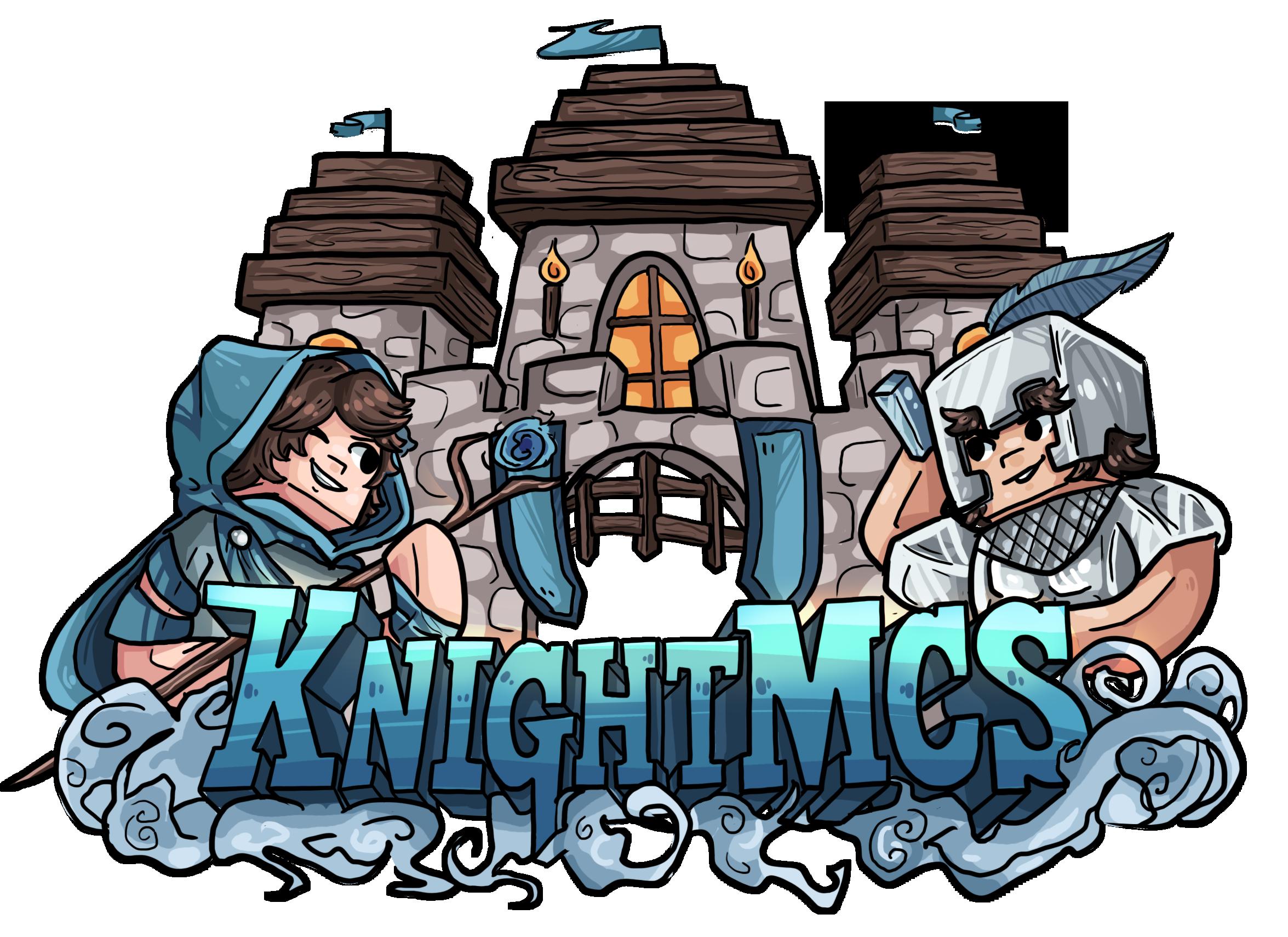 KnightMCS