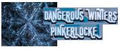 dangerouswinters.png