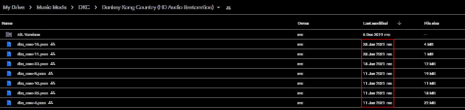DKC_RestoredPack_UpToDate.png