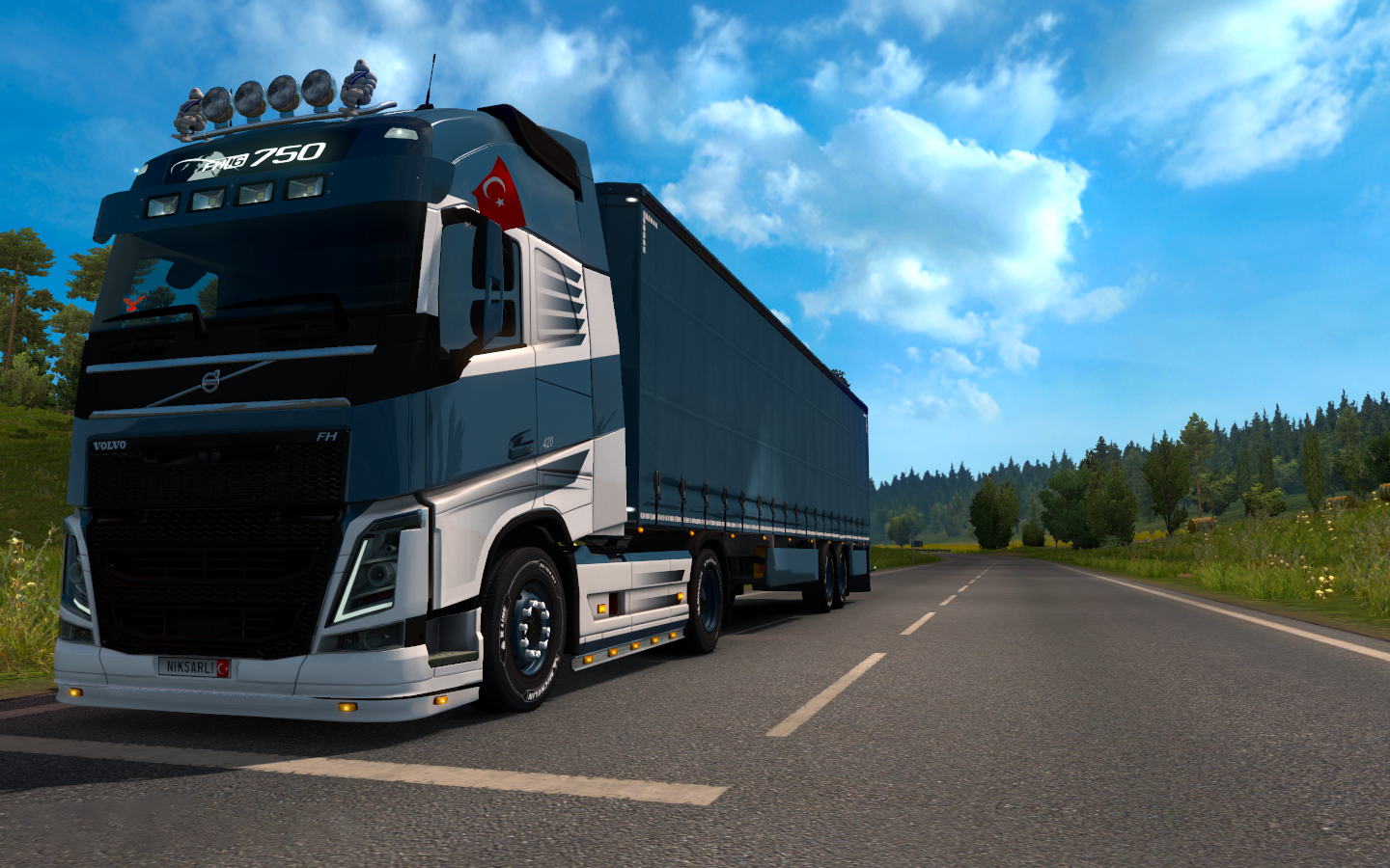 ets2_20190310_202805_00.png