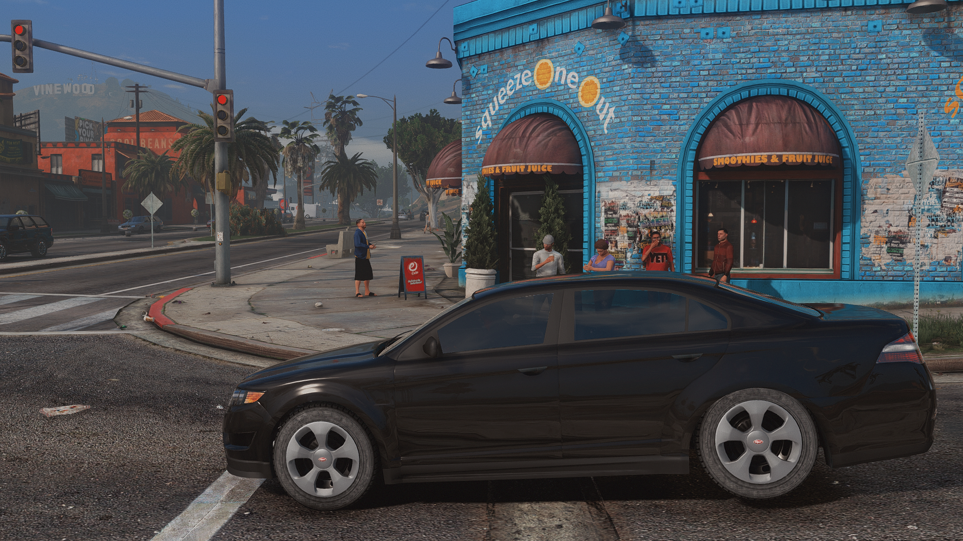 Grand_Theft_Auto_V_Screenshot_2019.07.15