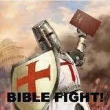 [Image: Biblefight.jpg]