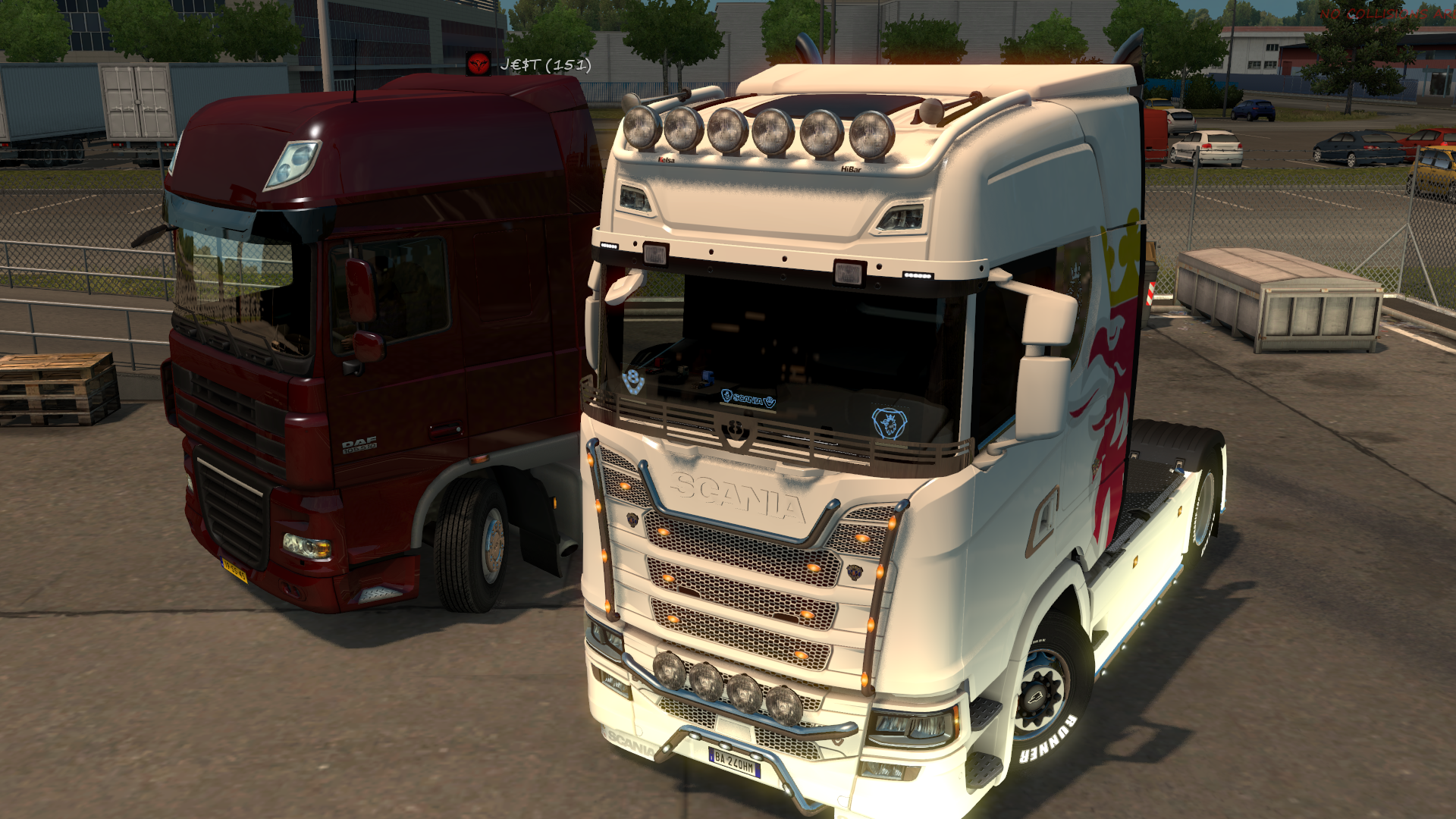 ets2_20180520_005648_00.png