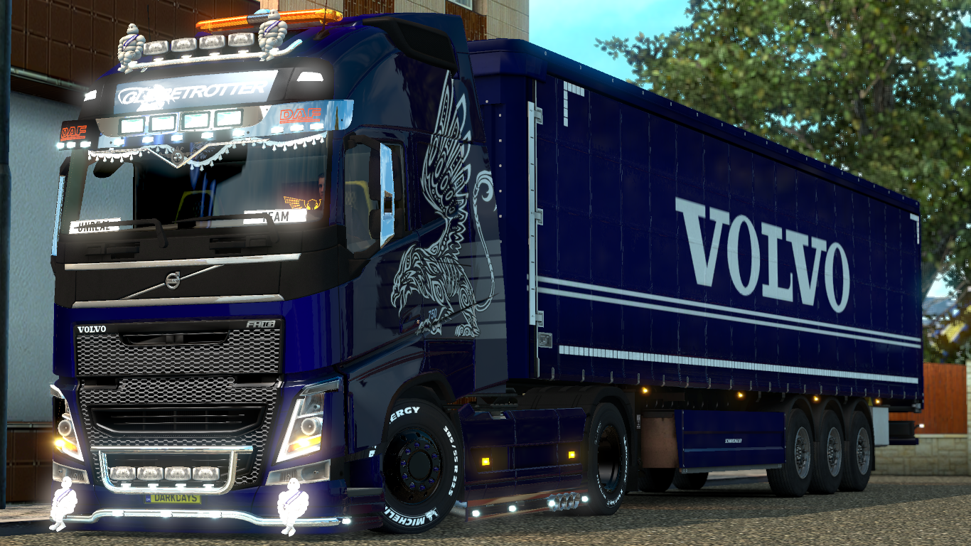 ets2_00049.png