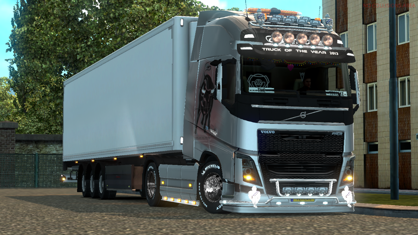 ets2_00134.png