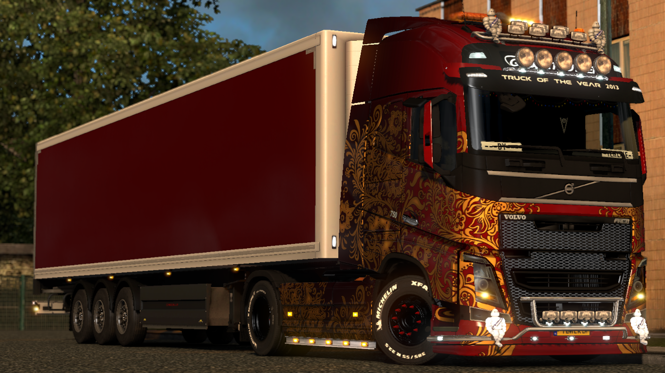 ets2_00141.png